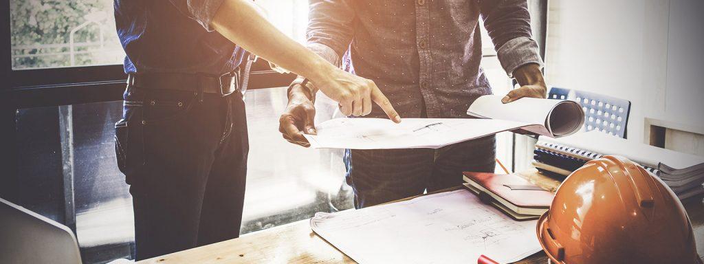 Was ist eine Leistungsbeschreibung und welche Bedeutung hat sie für das Vergabeverfahren? Was ist der Inhalt der Leistungsbeschreibung?