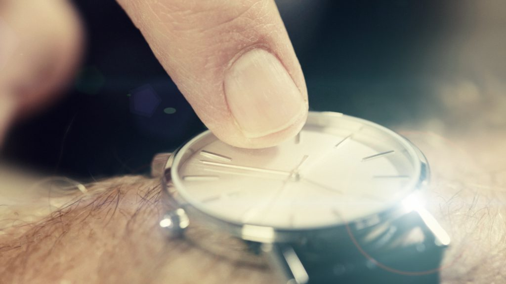 Die Fristen im Vergabeverfahren für Liefer-, Dienst- und Bauleistungen sind unterschiedlich, aber auf jeden Fall einzuhalten.