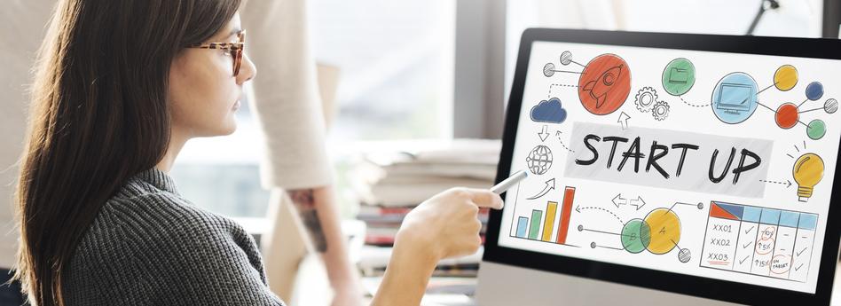 Mehr öffentliche Aufträge an IT-Startups für innovativeres E-Government fordert der Digitalverband Bitkom.