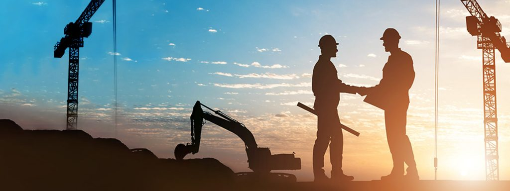 Neues Bauvertragsrechtstärkt Rechte privater Bauherren gegenüber Bauunternehmen: Erstmals Widerspruchsrecht vorgesehen.