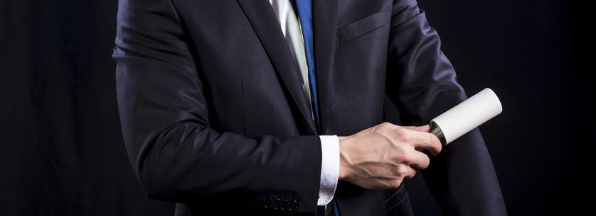 Für Unternehmen ist die Durchführung von Maßnahmen zur Selbstreinigung, nach der Feststellung von eigenem Fehlverhalten, überlebenswichtig.