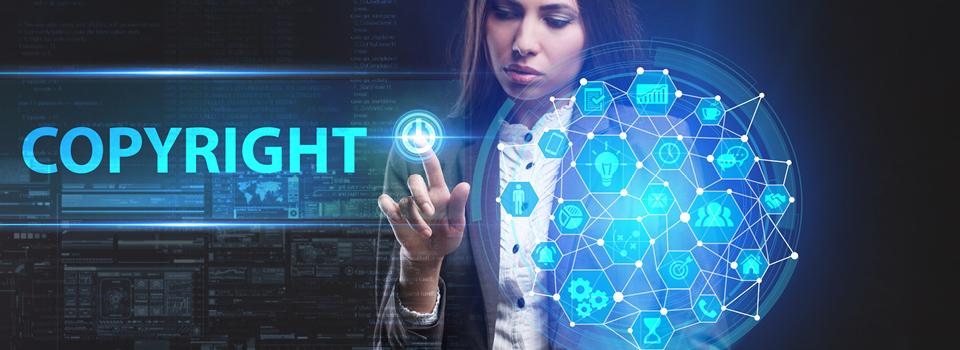 BIM Urheberrecht