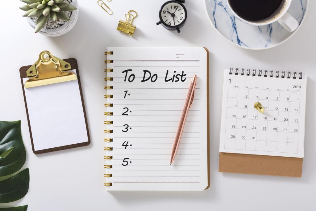 5 Tipps, um Formfehler bei der Angebotsabgabe zu vermeiden